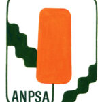 ANPSA reports from Queensland, Victoria and South Australia, November 2020