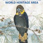 New book – Native Fauna of Greater Blue Mountains World Heritage Area
