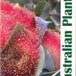 Autumn 2021 issue of Australian Plants – Essays from WA