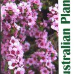 Spring 2019 issue of Australian Plants journal