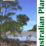 Summer 2020/21 issue of Australian Plants