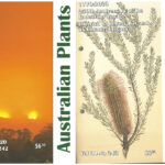 Australian Plants: Autumn 2020 and Winter 2020 issues