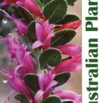 Cover of Australian Plants 2020