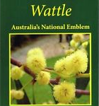 Celebrate Wattle Day on 1 September