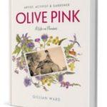 Olive Pink: Artist, activist and gardener