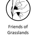 Friends of Grasslands 2021 Grassy Ecosystem Grants