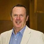 Frank Howarth AM