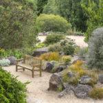 Blue Mountains Botanic Gardens, image Heather Miles
