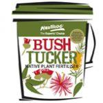 Member benefit - discounted Neutrog products, Bush Tucker