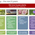 APS NSW direction for the next five years