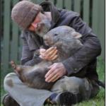 Wombat Care, Bundanoon